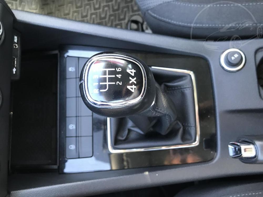 Bílá Škoda Octavia Combi 2.0 TDI s výbavou Styyle na prodej, rok 2017, 110 kW, najeto 142.141 Km - bazar Auto Faltys